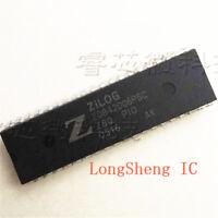 5PCS Z0842006PSC DIP-40 New IC 40 Pin