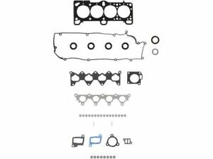 For 2006-2011 Hyundai Accent Head Gasket Set Felpro 98154HF 2009 2007 2010 2008