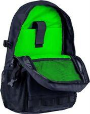 Razer Rogue Backpack 33,8cm 13.3Zoll V2 (P) (Zubehör Notebook)