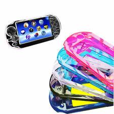 PSV Skin Case Cover Hard Protective Case Cover for Playstation Vita 2000 PSV1000