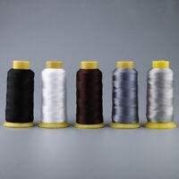 306 Yds Corda per filo da cucito in nylon resistente per zaino per tenda da sole