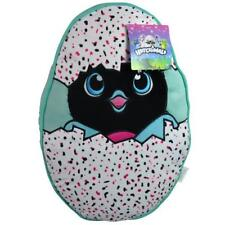 Hatchimals Egg Pillow Pals New with Tags perfect for Gift Licensed Product