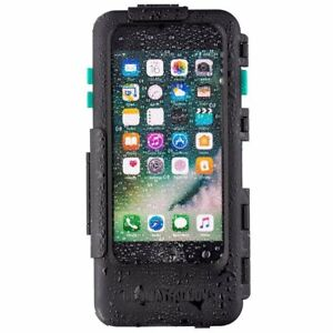 ULTIMATE ADDONS TOUGH WATERPROOF MOUNT CASE FOR APPLE IPHONE 6 7 8 / PLUS
