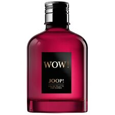 Joop! Wow! Woman - 100ml Eau de Toilette Spray