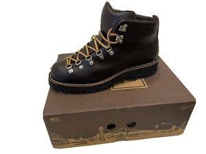 Danner Mountain Light Boots - Uk9.5