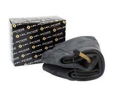 Schlauch für Reifen 2.50/2.75/3.00/3.25/3.50-10 Zoll Ventil 90° Winkel 101Octane