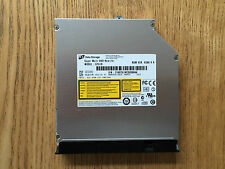 Asus K73E DVD Drive Sata with Bezel GT51N