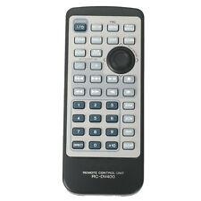 New Remote Control RC-DV400 for Kenwood TV DDX6019 DDX6029 DDX6017