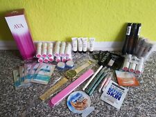Kosmetikpaket Neu 47 teilig