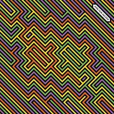 Bulbul - Hirn Fein Hacken [New CD]