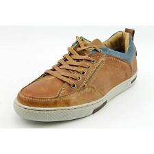 Zapatos informales de hombre Steve Madden color principal beige