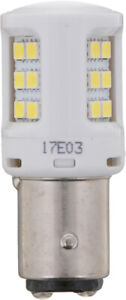 Parking Light  Philips  1157WLED