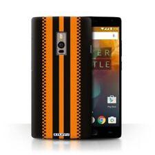 Étuis, housses et coques noirs OnePlus 2 pour téléphone mobile et assistant personnel (PDA) OnePlus