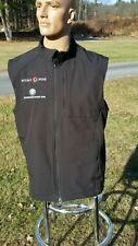 Men's Propper BMW Endurance Racing Team Ratchet Head Vest Size Large