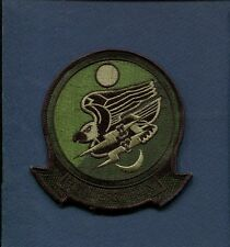 HMM-263 (REIN) THUNDER CHICKENS USMC MARINE CORPS Helicopter Squadron Patch