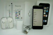 Apple iPhone 5s - 16GB - Grigio - ME432IP/A Space gray -super prezzo