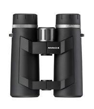 MINOX Fernglas BL 10x44 HD Made in Germany ** NEU vom Minox Fachhändler **