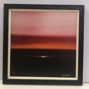 Dimensions II - Debra Stroud - *framed* Limited Edition Print