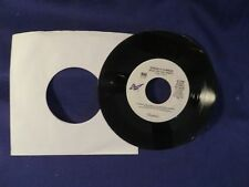SINEAD O'CONNOR Emperors New Clothes/What Do U Want 45 Record CHRYSALIS RECORDS