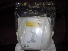 New Medela Harmony Breast Pump Manual Breastpump WHOLESALE LOT OF 10