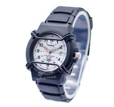 -Casio HDA600B-7B Analog Watch Brand New & 100% Authentic