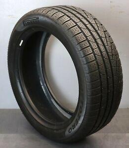 NEU Winterreifen Pirelli Sottozero Winter 240 Serie 2 Run Flat 245/45R18 DOT19