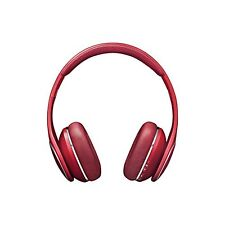 Samsung Original Level On-ear Wireless Headphones for Smartphone and Mp3 Device