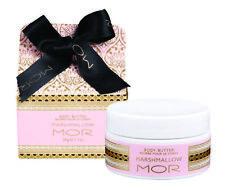 MOR Body Butter 50g Marshmallow-Australian Top Beauty Brand