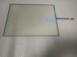 1PCS NEW FANUC 310IS-A A02B-0307-B621 touch screen glass