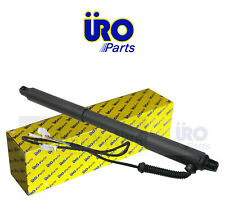 Hatch Lift Support Right URO Parts 51247332696 fits 2007-2013 BMW X5