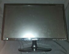 """Samsung 22in"""" S22B150N LED LCD Monitor - No Cables - GOOD CONDITION!"""