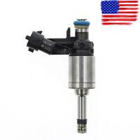 Upgrade Fuel Injector 0261500114 GM Chevrolet Camaro Traverse GMC Acadia CTS 3.6