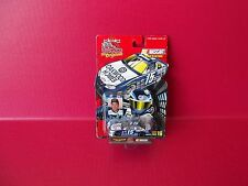 Racing Champions The Originals Issue #16 Oakwood Homes Die Cast  1999