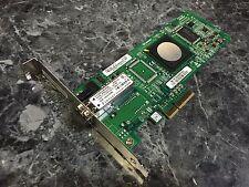 QLogic QLE2460 Single Channel Fibre PCIe Host Bus Adapter