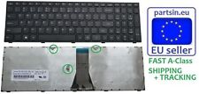 LENOVO Z50-70 Z50-75 Z70-80 Z50 70 Z50 75 Z50 80 Keyboard EN US #73