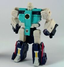 Transformers Titans Return WINGSPAN complete Walgreens