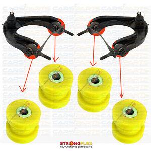 MG ZS silent bloc de bras oscillant superior avant SPORT, 51455R3004