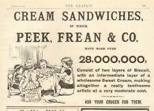 Confectionery Advertising Collectables