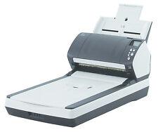 Computer-Scanner mit CCD Bildsensor und USB 3.0
