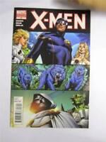 Comics - X-Men #17