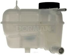 Engine Coolant Recovery Tank Front Dorman 603-385