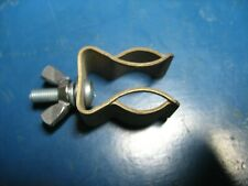 Collins 75A-4 Mechanical Filter holder/clamp