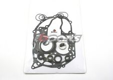 TB Parts COMPLETE Stock Head Gasket and Seal Kit - KLX110 Z125 DRZ110 TBW0815