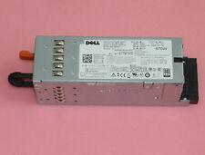 Dell PowerEdge R710 T610 870W Hot Swap Redundant Power Supply VT6G4 7NVX8 YFG1C