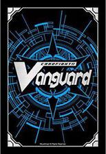 1x Cardfight!! Vanguard Blue Storm Shield, Homerus - G-CB02/S05EN - SP Near Mint