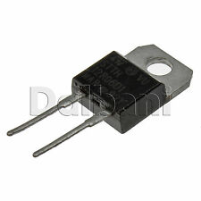 STTH12R06D1 Original Pulled IXYS Semiconductor 12R06D1