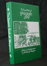 Second Book of Wargrave: History and Reminiscences by the People of Wargrave