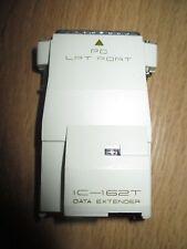 IC-162T Extensor de datos de Puerto Lpt