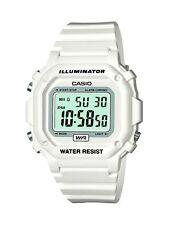Men's Matte Square Wristwatches