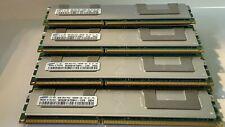 More details for m393b1k70bh1-ch9 samsung 8gb 2rx4 pc3-10600r memory